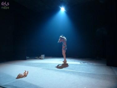 20140329 Elvira Frosini Digerseltz Teatro Laboratorio Verona 789