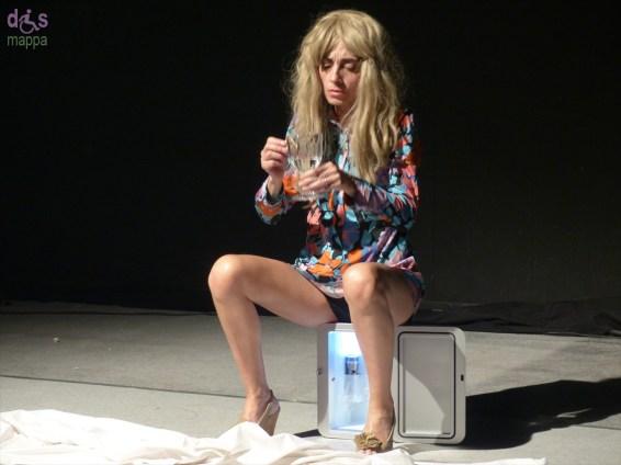 20140329 Elvira Frosini Digerseltz Teatro Laboratorio Verona 81