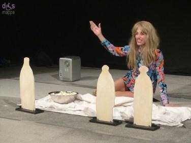 20140329 Elvira Frosini Digerseltz Teatro Laboratorio Verona 814
