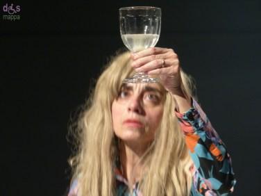 20140329 Elvira Frosini Digerseltz Teatro Laboratorio Verona 84