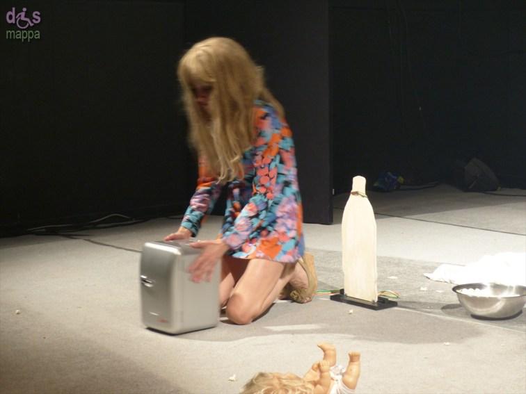 20140329 Elvira Frosini Digerseltz Teatro Laboratorio Verona 94