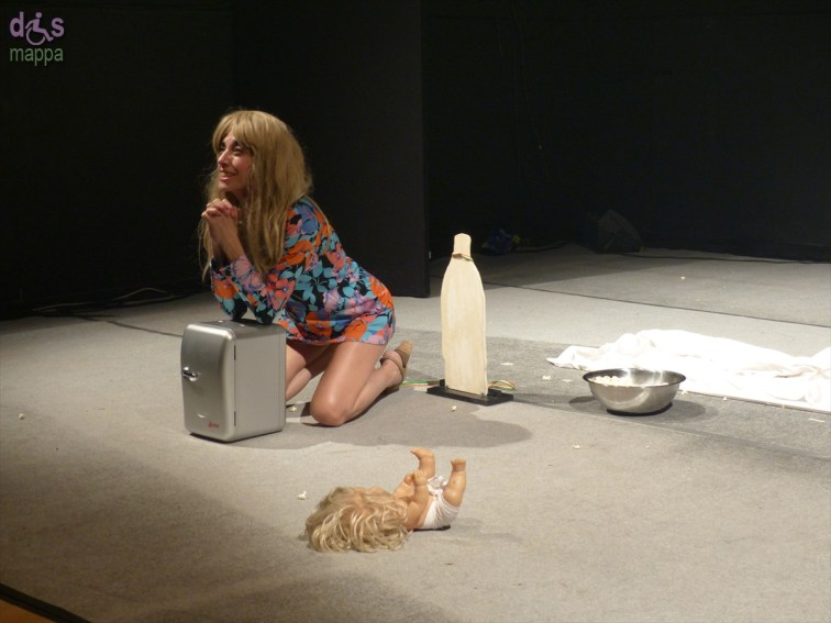 20140329 Elvira Frosini Digerseltz Teatro Laboratorio Verona 97