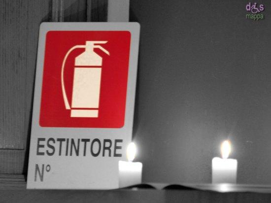 20140329 Estintore candele Verona