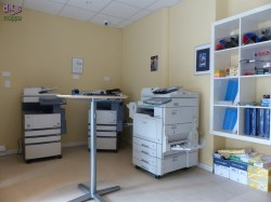 20140704 Accessibilita copisteria Graphos stampa digitale Verona  51