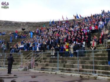 20140405 Finale Arena Concorso Internazionale di Canto Corale 22