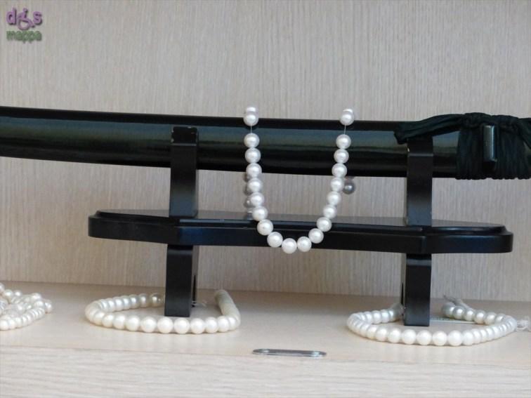 20140405 Gioielleria Scandola perle katana Verona 87