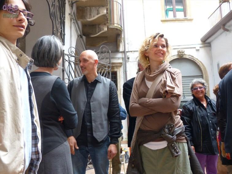 20140412 Mostra fotografica Maurizio Brenzoni Verona 495
