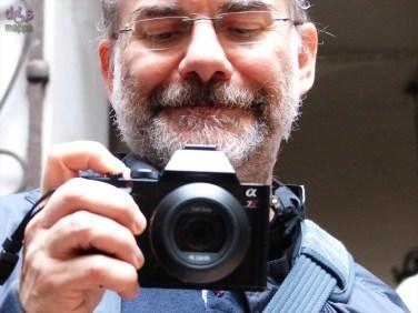 20140412 Mostra fotografica Maurizio Brenzoni Verona 653