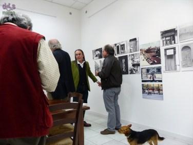 20140412 Mostra fotografica Maurizio Brenzoni Verona 742