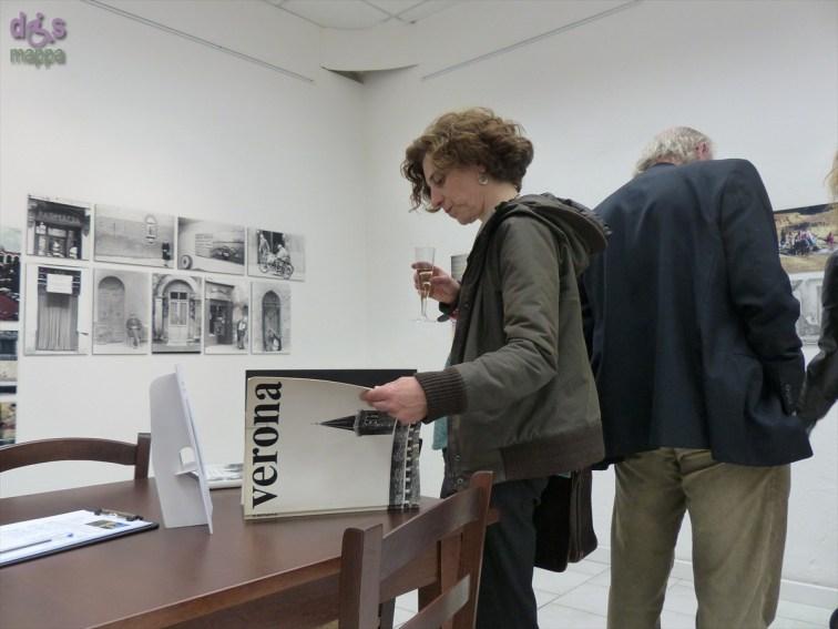 20140412 Mostra fotografica Maurizio Brenzoni Verona 753