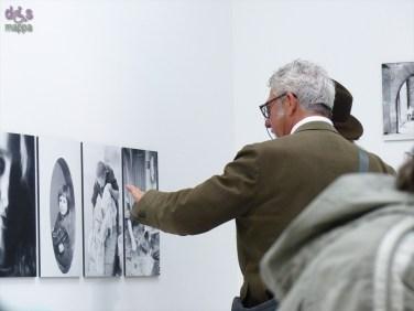 20140412 Mostra fotografica Maurizio Brenzoni Verona 775
