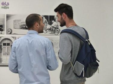 20140412 Mostra fotografica Maurizio Brenzoni Verona 778