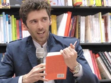 20140415 Davide Maria De Luca Dizionario balle politici Verona 631