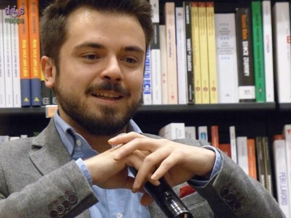 20140415 Davide Maria De Luca Dizionario balle politici Verona 653