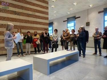 20140415 Visite didattiche GAM Verona Palazzo della Ragione 390