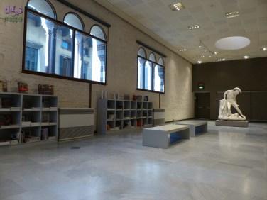 20140415 Visite didattiche GAM Verona Palazzo della Ragione 398