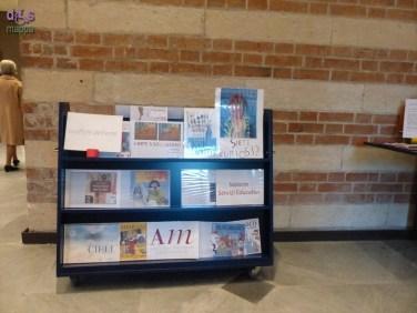 20140415 Visite didattiche GAM Verona Palazzo della Ragione 399