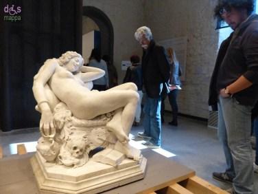 20140415 Visite didattiche GAM Verona Palazzo della Ragione 407