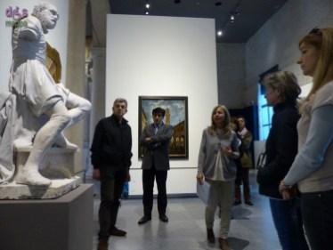 20140415 Visite didattiche GAM Verona Palazzo della Ragione 431