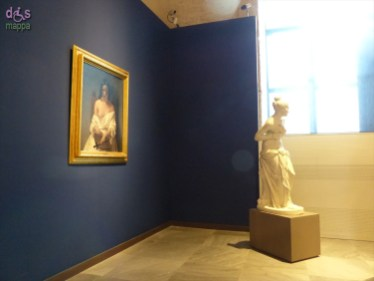 20140415 Visite didattiche GAM Verona Palazzo della Ragione 443