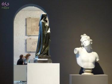 20140415 Visite didattiche GAM Verona Palazzo della Ragione 450