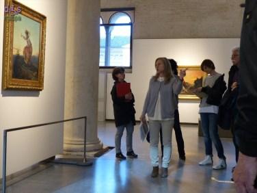 20140415 Visite didattiche GAM Verona Palazzo della Ragione 457