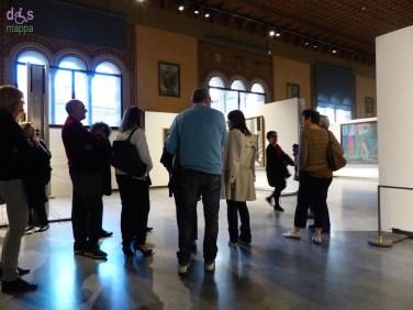 20140415 Visite didattiche GAM Verona Palazzo della Ragione 518