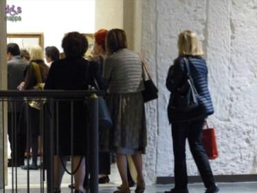20140415 Visite didattiche GAM Verona Palazzo della Ragione 520