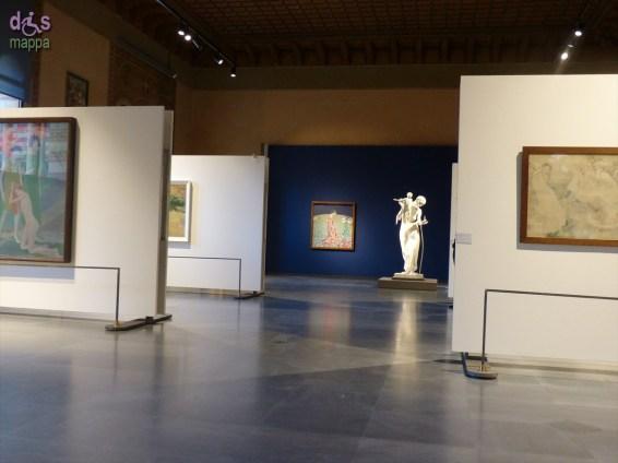20140415 Visite didattiche GAM Verona Palazzo della Ragione 529