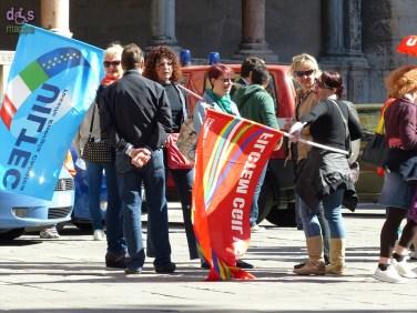 20140416 Manifestazione lavoratici Abital Corneliani Verona 719