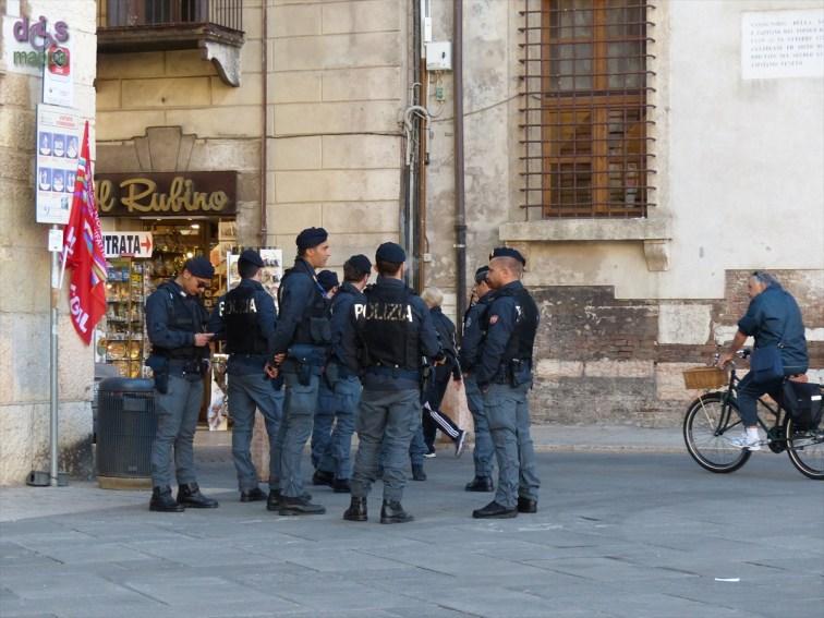 20140416 Manifestazione lavoratici Abital Corneliani Verona 748