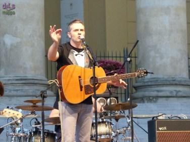 20140419 Concerto Regina Mab Piazza Bra Verona 05