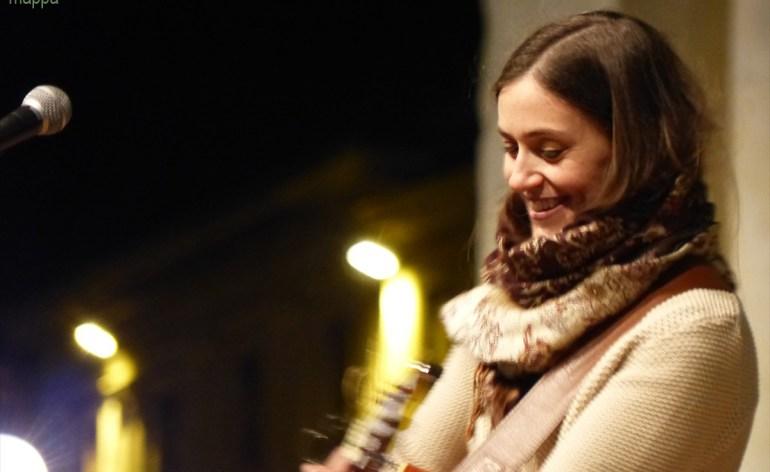 20140420_Concerto Veronica Marchi Piazza Bra Verona 720