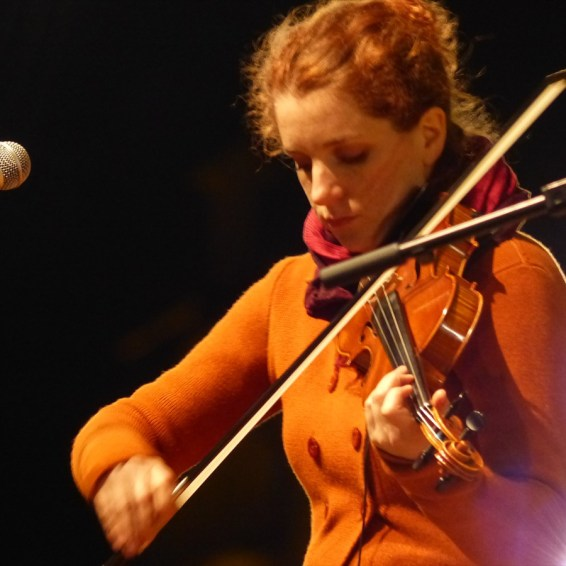 20140420_Concerto Veronica Marchi Piazza Bra Verona 732