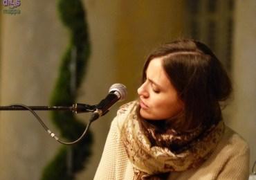 20140420_Concerto Veronica Marchi Piazza Bra Verona 765