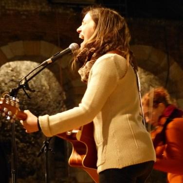 20140420_Concerto Veronica Marchi Piazza Bra Verona 841