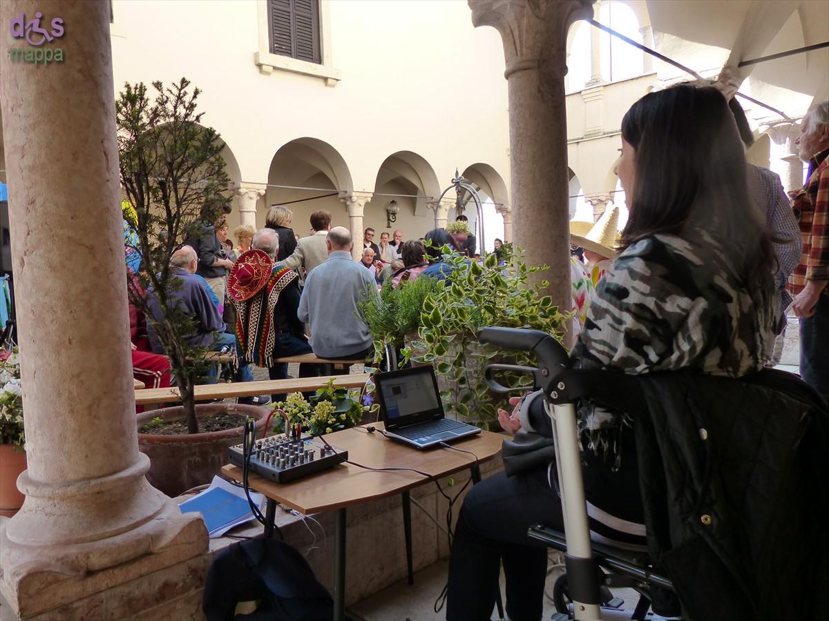 20140422 Festival di San Zeno in Monte 09