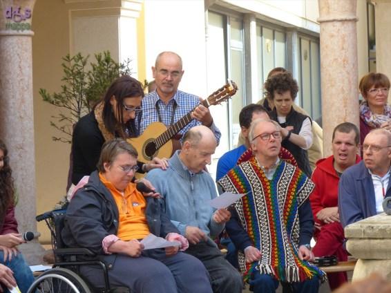 20140422 Festival di San Zeno in Monte 18