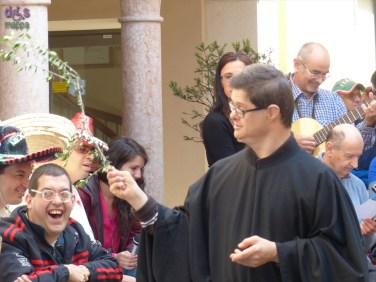 20140422 Festival di San Zeno in Monte 21