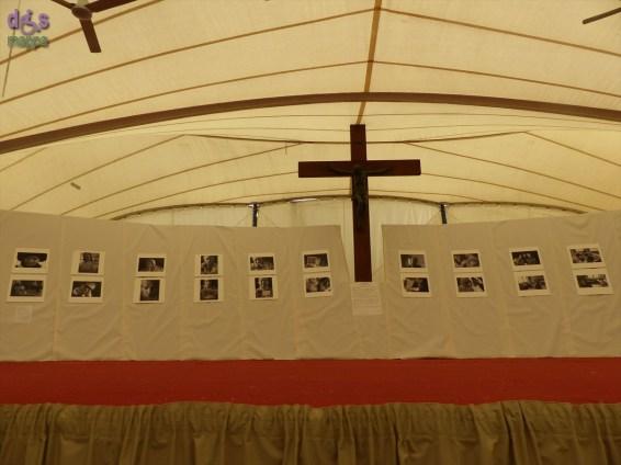 20140422 Festival di San Zeno in Monte 24