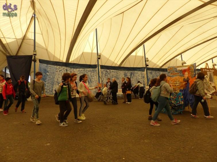 20140422 Festival di San Zeno in Monte 32