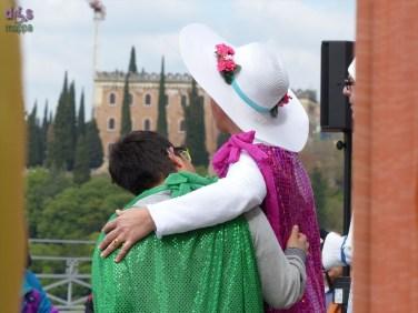 20140422 Festival di San Zeno in Monte 37