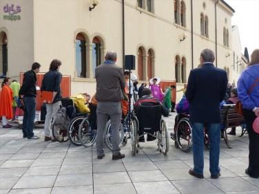 20140422 Festival di San Zeno in Monte 38