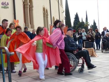 20140422 Festival di San Zeno in Monte 42