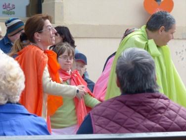 20140422 Festival di San Zeno in Monte 45