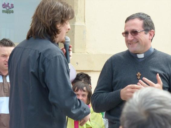 20140422 Festival di San Zeno in Monte 46
