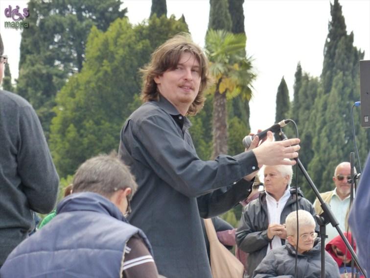 20140422 Festival di San Zeno in Monte 48