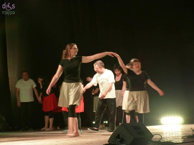 20140425 spettacolo la grande sfida teatro camploy verona 0094