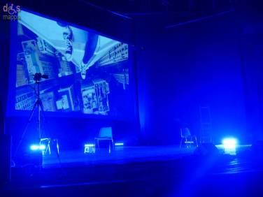 20140425 spettacolo la grande sfida teatro camploy verona 0122