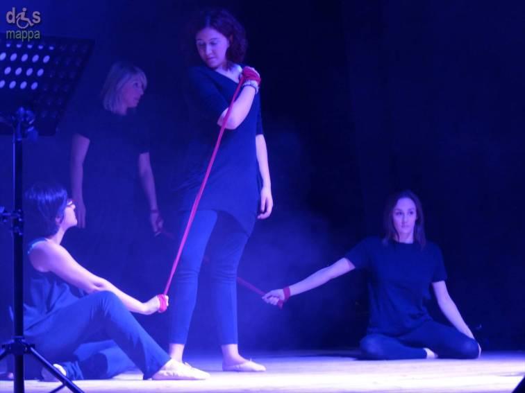 20140425 spettacolo la grande sfida teatro camploy verona 0251